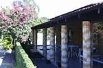 Гостевой дом Pousada Sottomaior