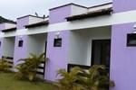 Гостевой дом Pousada Mares de Penha