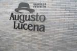 Apartamento Augusto Lucena