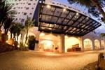 Отель Beira Rio Palace Hotel