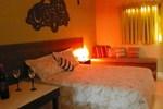 Апартаменты Casal.20 Studios Flats
