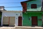 Casa Brazil