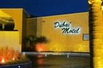 Отель Motel Dubai