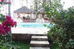 Pousada Paraíso dos Guarás