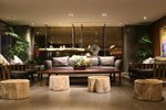 Отель Chiayi Maison de Chine Hotel