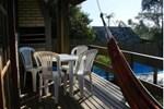 Residencial Ilha de Bali