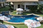 Отель Pousada Thalud