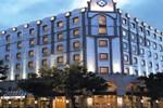 Отель The Riviera Hotel Taipei