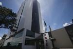 Отель Prix Hotel