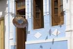 Гостевой дом Pousada Safira