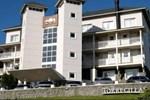 Torrecillas Carilo Hotel & Spa
