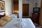 Отель Hotel Sierralago Libertad
