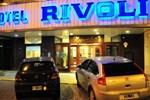 Отель Hotel Rivoli