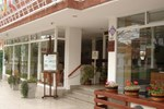 Отель Lugra Hotel