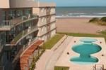 Отель Sea View Cariló