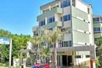 Апартаменты Medamar Club