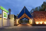 ibis Styles Alice Springs Oasis (formerly All Seasons)