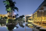 Novotel Coffs Harbour Resort