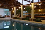 Отель Cabañas y Spa Las Pircas