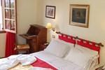 Отель Hosteria Sirenuse