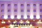 Отель Hotel Argos