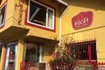Kospi Boutique Guest House