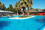 Отель Complejo Turistico Puesta del Sol