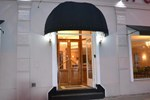 Отель Hotel Francia