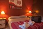 Отель Finca Silvestre