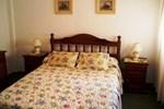 Отель Hosteria Las Acacias