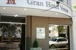 Отель Gran Hotel Venus