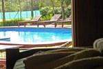 Отель Posada 21 Oranges