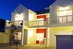 Апартаменты Complejo Barrancas