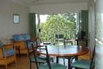 Отель Cullen Bay Apartmnts