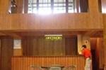 Отель Leader(Han Kuan)