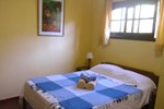 Мини-отель Residencial Iguazu Villa 14