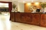 Отель Hotel Etoile