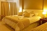 Отель Hotel Astur