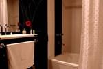 Апартаменты Rental Suites Pilar