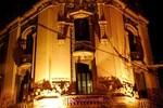 La Casa de Pandora Hostel