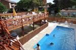 Отель Hosteria Gran Danes