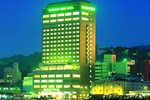 Отель Evergreen Laurel Hotel, Keelung