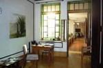 Отель La Comarca Hostel