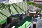 Отель Complejo Turístico CapArcona