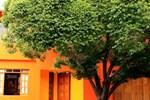 Хостел Huar Hostel