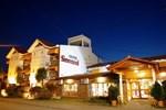 Отель Hotel Sierrasol
