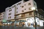 Отель Hotel Regidor