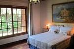 Мини-отель Guest House Puerto Iguazu