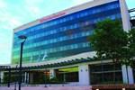 Отель Hilton Garden Inn Tucuman