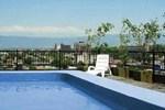 Апартаменты Condominio & Suites San Luis